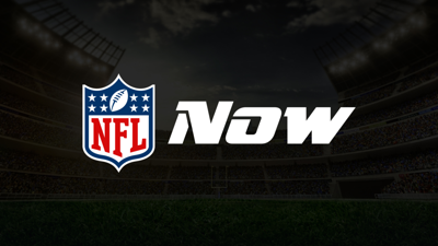 NFL Now on FREECABLE TV